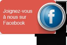 Bouton-Facebook-01