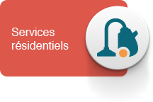 Bouton-Services-Residentiels-01