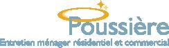 Pousse Poussière – Entretien ménager résidentiel et commercial